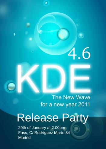 KDE-release-poster-Madrid.png