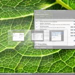 fglrx & 3d effects kde 4.9.5 on openSUSE 12.2