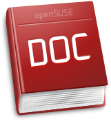 documentation icon