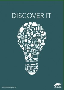 2014-discover-it