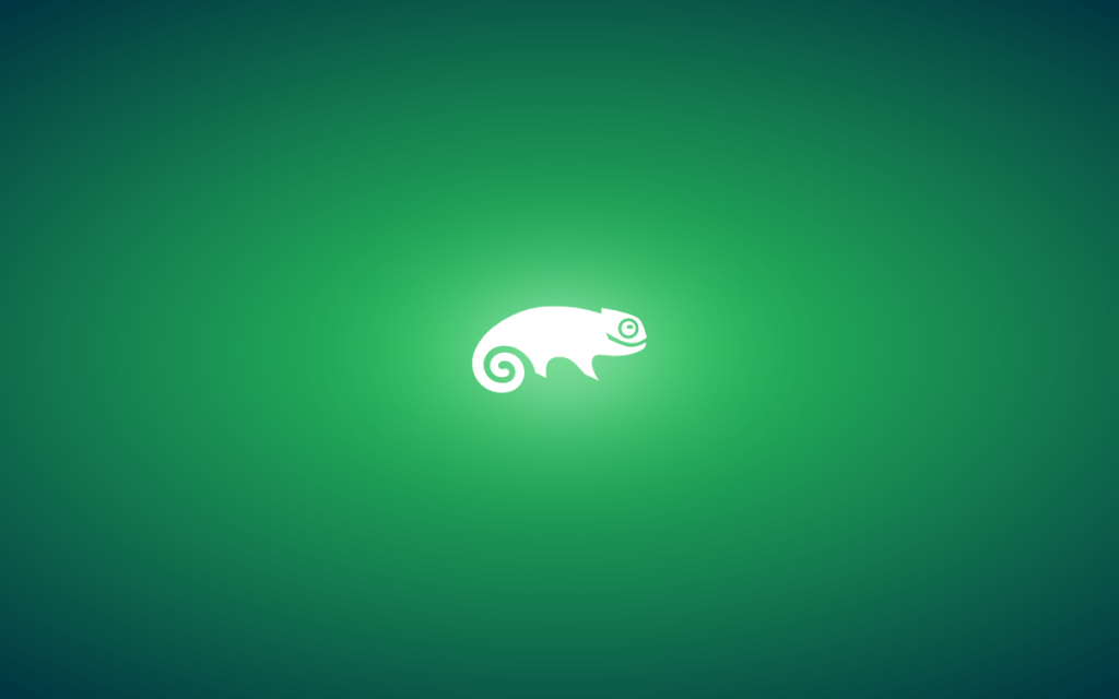 openSUSE_13_2_proposal