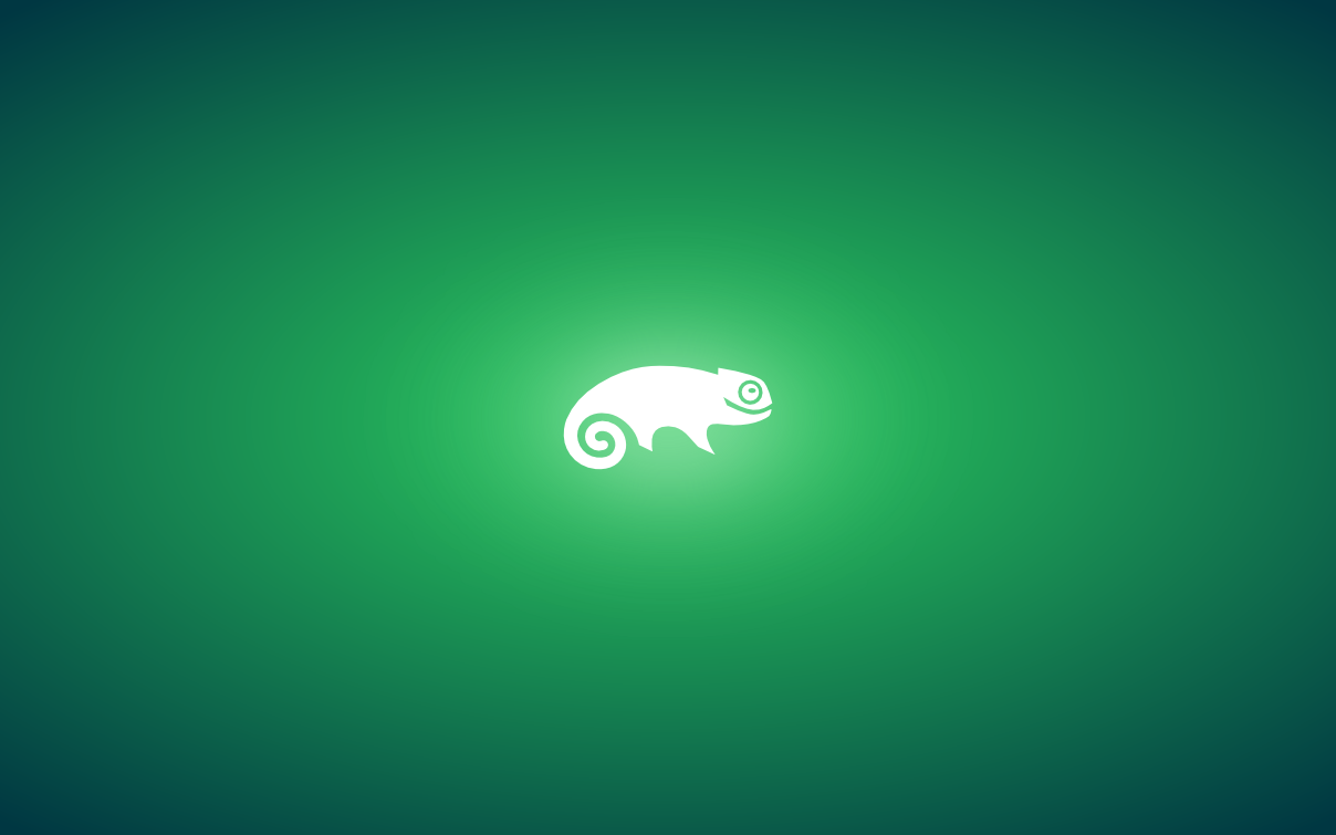 Suse Wallpapers