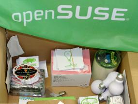 openSUSE-lizard2