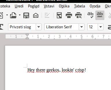 Font hinting