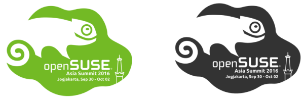 opensuse_asia_summit_2016_logo_winner